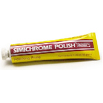 Simichrome Polish in a tube Item # SC1